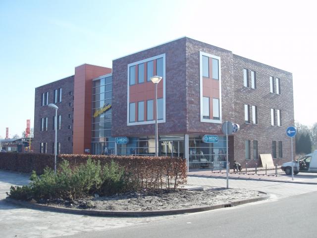 Medisch Centrum Stadskanaal