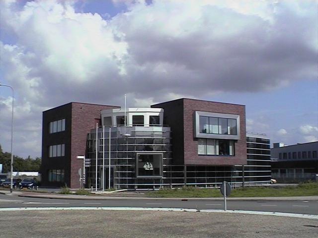 Navigia Hoogkerk