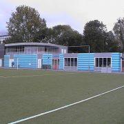 Sportpark Het Noorden